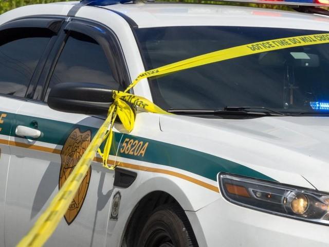Medienberichte: Zwölfstöckiges Hochhaus in Miami eingestürzt