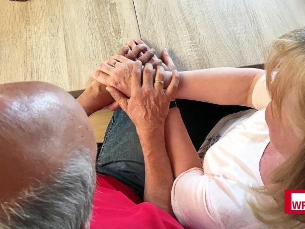 Tabu-Serie: Hagen: Paarberatung kittet die Risse einer Ehe