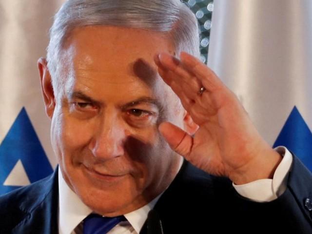 Wahl-Krimi in Israel: Netanyahus Likud erhält ein Mandat mehr