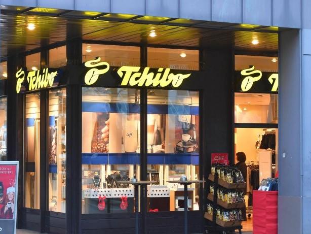 Geschäftsmodell: Kaffeeröster Tchibo verleiht künftig Kleidung für Babys