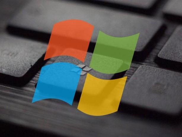 Nach Update: Windows Defender lässt deine Festplatte kollabieren