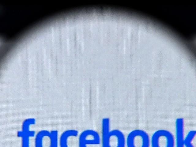 Riesige Lösch-Aktion: Jetzt schmeißt Facebook die Querdenker raus!