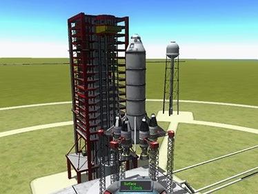 Kerbal Space Program: 5 Mio. Verkäufe erreicht; Enhanced Edition wird für PS5 und Xbox Series X/S umgesetzt
