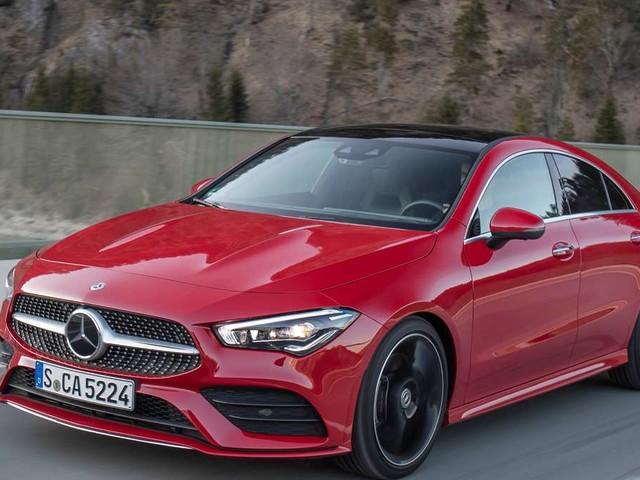 Daimlers Design-Chef prophezeit Ende der klassischen Limousine