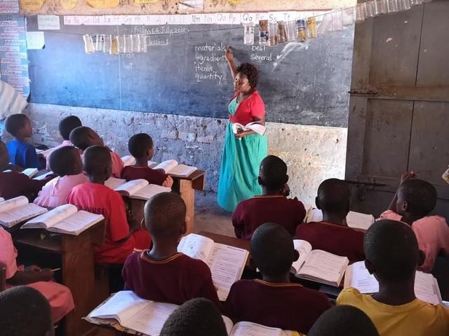 SOS-Kinderdorf untersucht Gewalt und Missbrauch in 50 Projekten