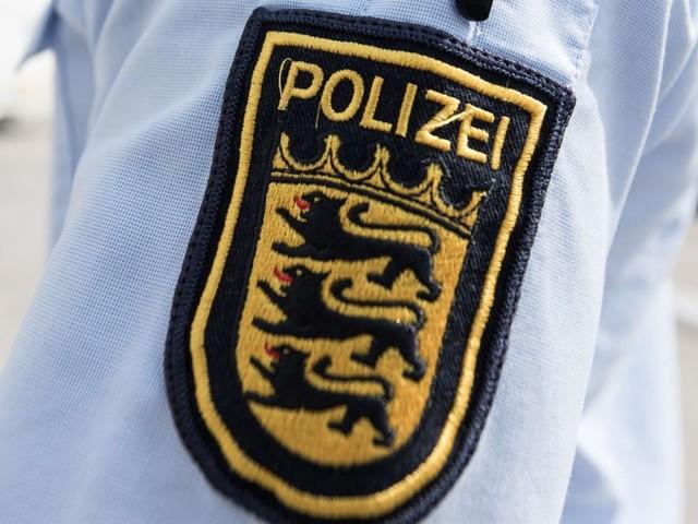Schloßstraße in Stuttgart-West: Mann reibt sein Geschlechtsteil am Oberschenkel einer Frau