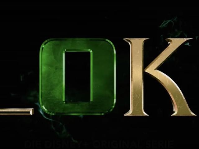 Neuer Trailer zu Marvel Studios' Loki veröffentlicht