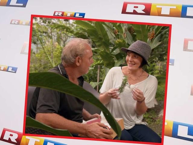 Bauer sucht Frau International: Eiskalter Abschied bei Nico in Costa Rica