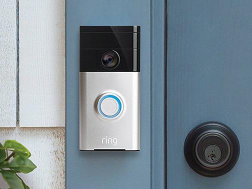 Heute günstig: iTunes-Karten, Ring Doorbell und Sonos Play:1