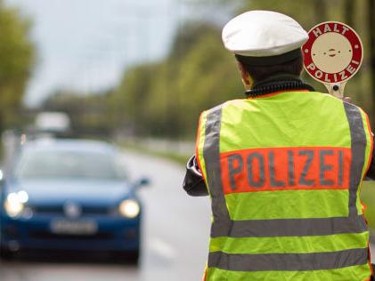 StVO-Novelle: möglicherweise Rückgabe eingezogener Führerscheine StVO-Novelle: Wer den Führerschein verloren hat, kann auf Rückgabe hoffen