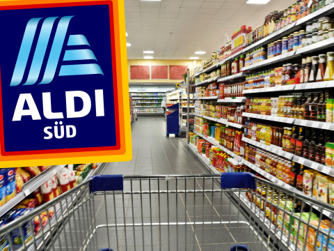 Aldi-Produkt wird zum Flop: Jetzt zieht der Discounter die Notbremse