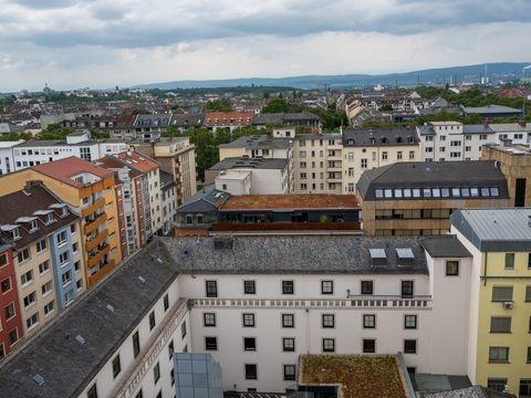 Immer mehr Einwohner: Mainz plant neuen Stadtteil ab 2030