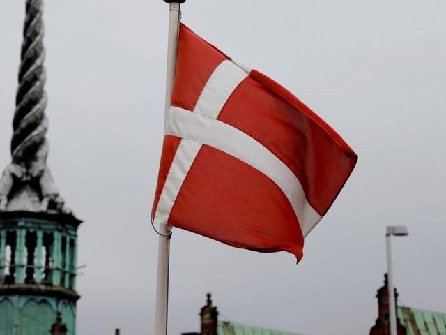 Abschieben nach Syrien: Endet Dänemarks Sonderweg vor Gericht?