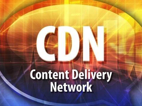 CDN: Was Sie über Content Delivery Networks wissen müssen - computerwoche.de