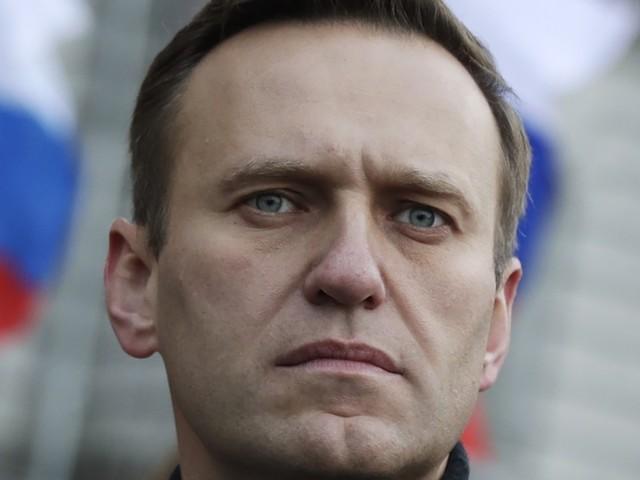 Kreml-Kritiker Nawalny kündigt Rückkehr nach Russland am Sonntag an