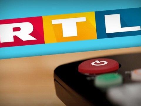 RTL ändert das Programm: Das müssen Zuschauer heute Abend beachten