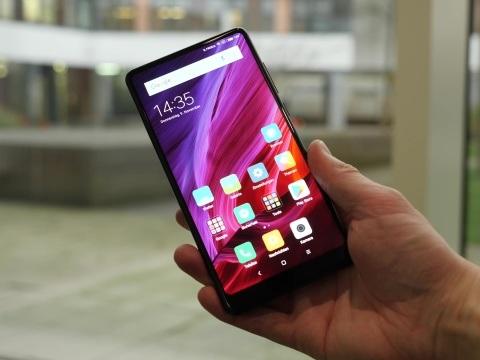 Produktion eingestellt: Xiaomi gibt populäre Smartphone-Serie auf