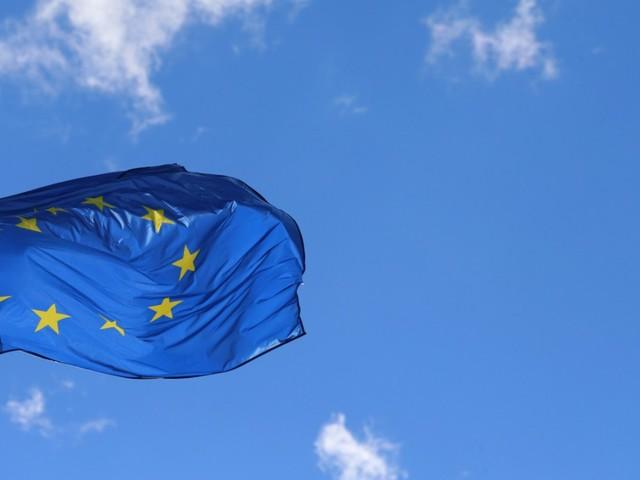 Identität: Europa, du seelenloses Etwas