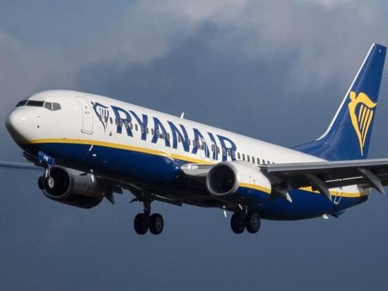 Ryanair-Flug gestrichen: Diese Rechte haben Passagiere