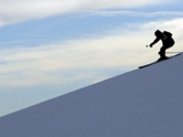 Skigebiet Gaissau-Hintersee hat alleinigen Eigentümer