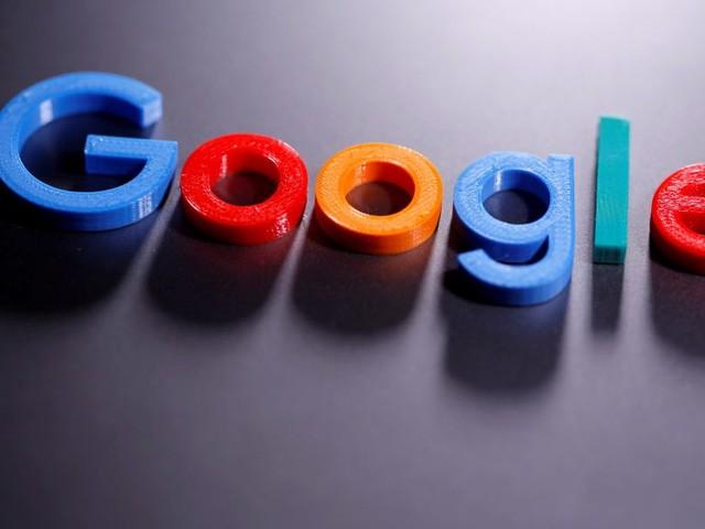 Google wehrt sich vor Gericht gegen Rekordstrafe in EU
