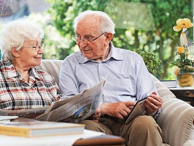 Nicht ärgern, wechseln! - Auto, Zahn, Pflege: Wie Sie Ihre Versicherungsbeiträge im Alter niedrig halten