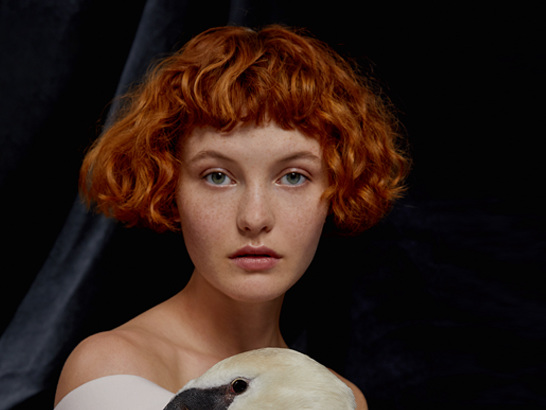 """Kacy Hill – """"To Someone Else"""""""