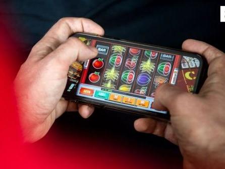 Forscher: Legalisierung von Online-Casinos birgt Suchtgefahr