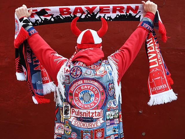 Heikle Preiserhöhung: Fans des FC Bayern sind über neuen ÖPNV-Ticketpreis empört – das steckt dahinter