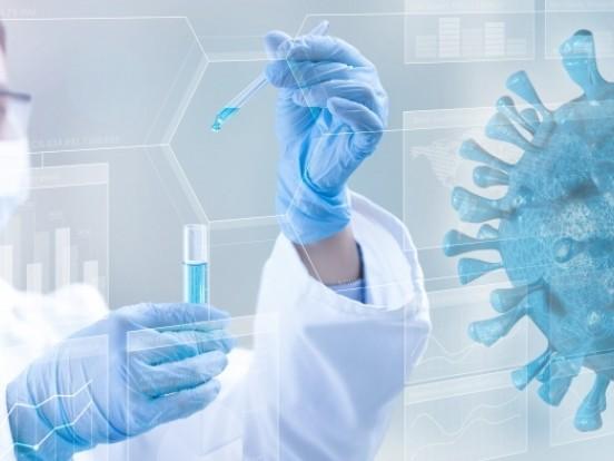 Corona-Zahlen und Regeln in SH aktuell: Inzidenz, Neuinfektionen und Todesfälle von heute