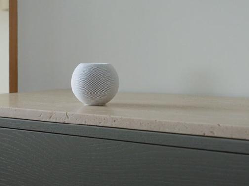 HomePod: Mini-Version lieferbar, das alte Modell macht sich rar