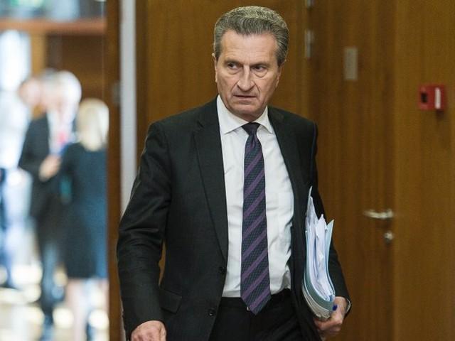 Streit über Haushalt: EU will sich bis Herbst 2019 über künftige Finanzen einigen