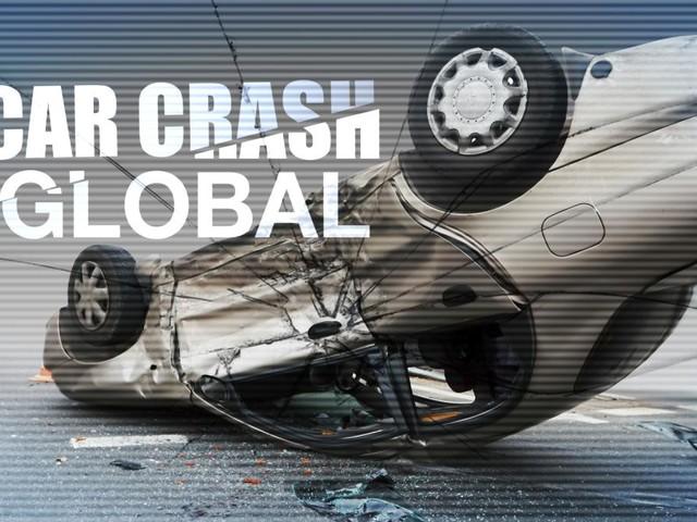 Car Crash Global (5)