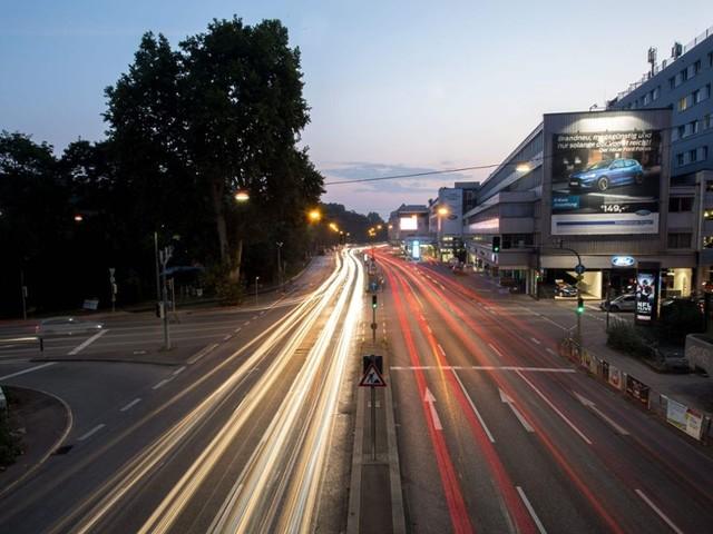 Gerichtsbeschluss in Stuttgart: Land steuert bei Fahrverbot für Euro 5 nach