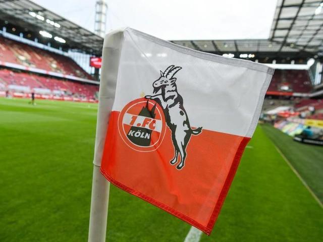 Bundesliga: 1. FC Köln: 66 Millionen Euro Umsatzverlust