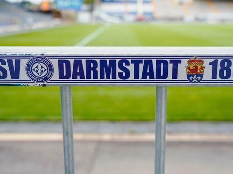 2. Liga - Corona-Tests: KSC gegen Darmstadt kann stattfinden