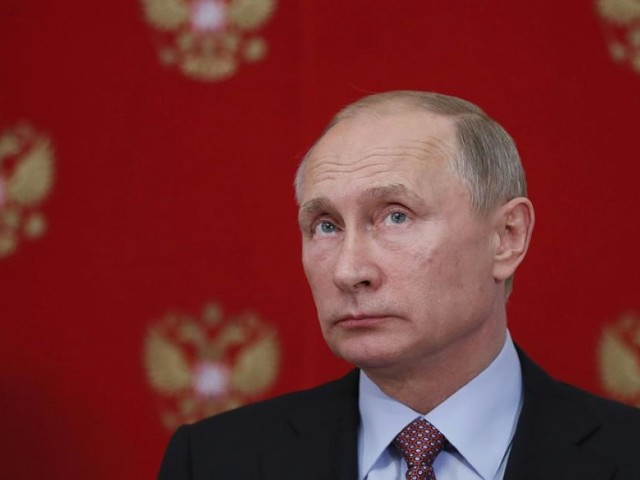 """""""Sputnik"""" und """"RT"""" - Wie Moskau seinen Einfluss auf dem Balkan ausweitet"""