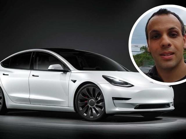 """""""Tesla kann keine Autos bauen"""": Experte schießt gegen Elon Musk – wegen Qualität"""
