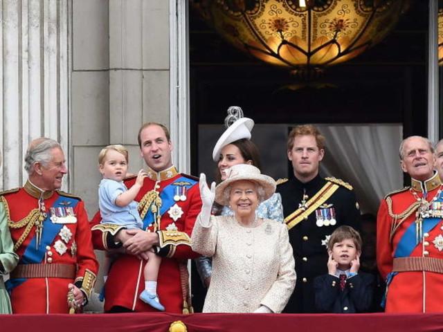 Liebes-Comeback bei England-Royals? Insider sicher, dass bald wieder Hochzeitsglocken läuten