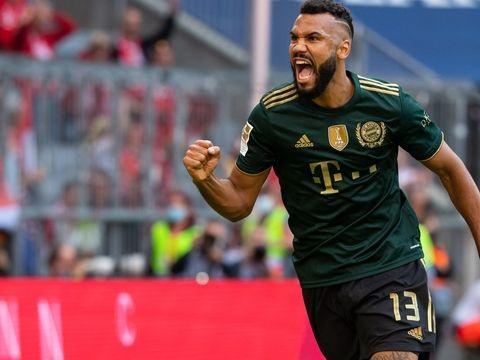 """Höchste Liga-Pleite: VfL muss """"bisschen Spott"""" ertragen"""