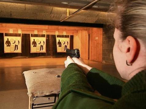 Lieferschwierigkeiten bei den Sturmgewehren