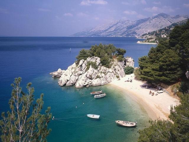 RKI stuft Kroatien und Bulgarien als Corona-Hochrisikogebiete ein