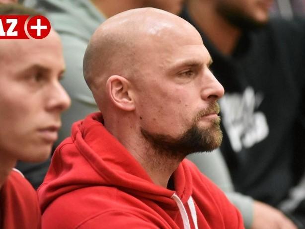Fussball: SC Velbert II: Clubberer machen halbes Dutzend voll