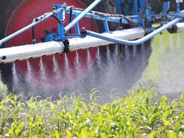 Vergleich im Rechtsstreit über Glyphosat: Die Zweifel der Bayer AG