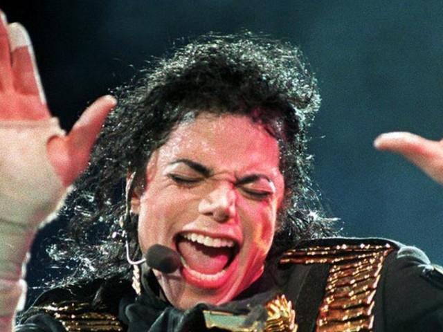 Kunst, größer als sein Leben? Michael Jackson starb vor 10 Jahren