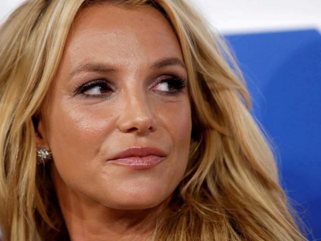 """Madonna unterstützt Britney: """"Gebt dieser Frau ihr Leben zurück"""""""