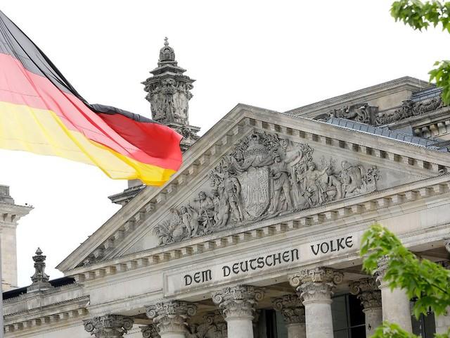 Neues Staatsbürgerrecht: NS-Opfer haben Recht auf deutschen Pass