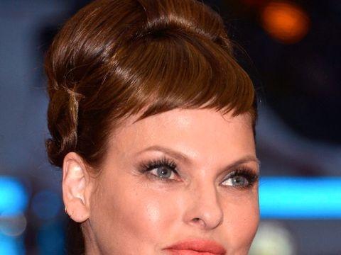 """Ex-Topmodel - Linda Evangelista: """"Schönheitsoperation hat mich entstellt"""""""