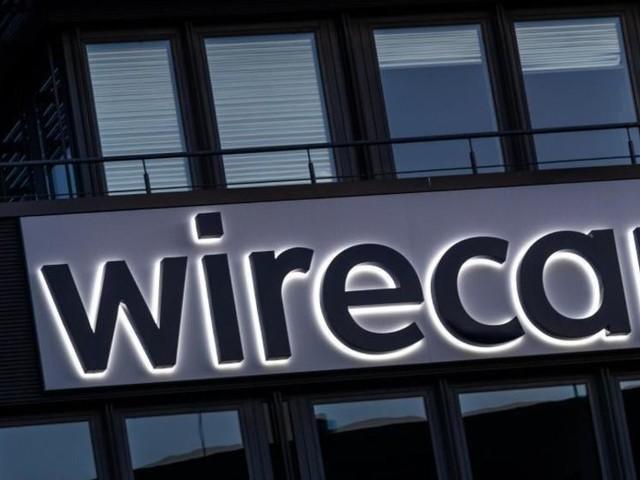 Wirecard: Opposition sieht «kollektives Aufsichtsversagen»