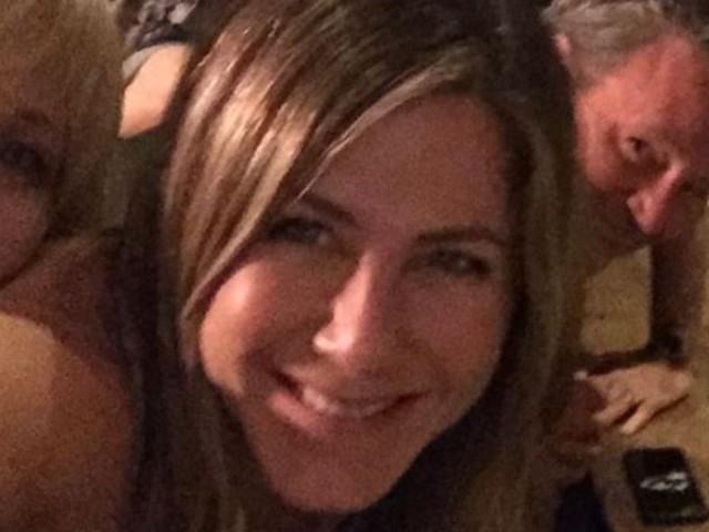 """Erster Post: Über 8 Mio. Likes: Jennifer Aniston """"zerstört"""" Instagram"""
